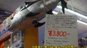 マンガ倉庫久留米店48