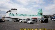 マンガ倉庫小倉本店11