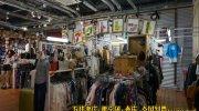 萬屋七重浜店34
