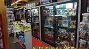 万代書店熊谷店50