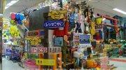 ゲーム倉庫盛岡店11-05