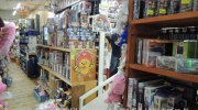 万代書店石川加賀店11-14
