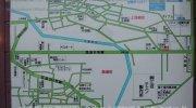 万代書店石川加賀店11-32