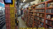 万代書店熊谷店35