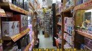 マンガ倉庫甘木店31