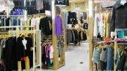 ドッポ郡山本店03-11