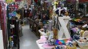 ドッポ郡山本店03-23