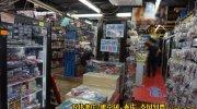 万代書店熊谷店48