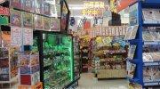 マンガ倉庫富山店10-07