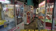 万代書店熊谷店30