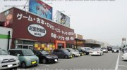 お宝市番館加古川店05-03
