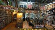 萬屋七重浜店15