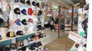 開放倉庫明石西店08-04