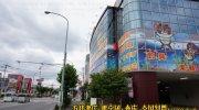 マンガ倉庫福岡空港店16