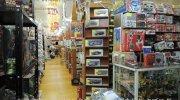 万代書店石川加賀店11-09