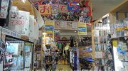 万代書店石川加賀店11-07