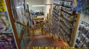 万代書店熊谷店19