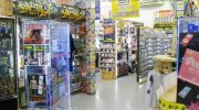 ドッポ須賀川店03-13