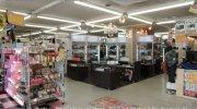開放倉庫明石西店08-11