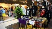 ガラクタ鑑定団栃木店56