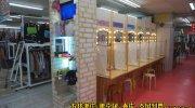 マンガ倉庫鹿児島店107