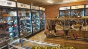 マンガ倉庫鹿児島店111