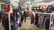 マンガ倉庫鹿児島店85
