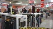 マンガ倉庫鹿児島店82