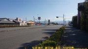 マンガ倉庫八代店145