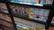 おもしろ倉庫広田店26