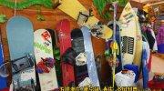 マンガ倉庫八代店99