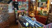万代書店川越店125