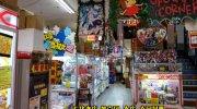 万代書店岩槻店201512-83