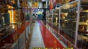 万代書店山梨本店109