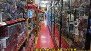 おもしろ倉庫広田店39