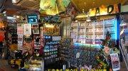 万代書店川越店124