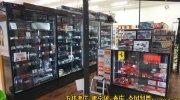 マンガ倉庫八代店57