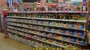 toysatmarketnaritaten12