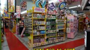 マンガ倉庫福岡空港店201602-110