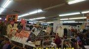 マンガ倉庫千代店201602-60