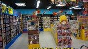 マンガ倉庫箱崎店201602-77