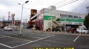 マンガ倉庫山口店201602-13