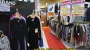 お宝買取団東広島店201602-140