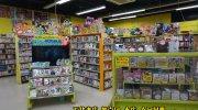 万代書店高崎店201607-154