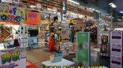 万代書店高崎店201607-64