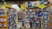 万代書店高崎店201607-168
