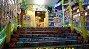 万代書店高崎店201607-118