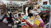 万代書店伊勢崎店201607-89