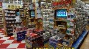 お宝鑑定館町田店201607-60