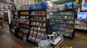 万代書店熊谷店201701-97